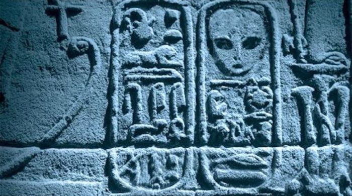 Ancient Astronaut Theory 700x390