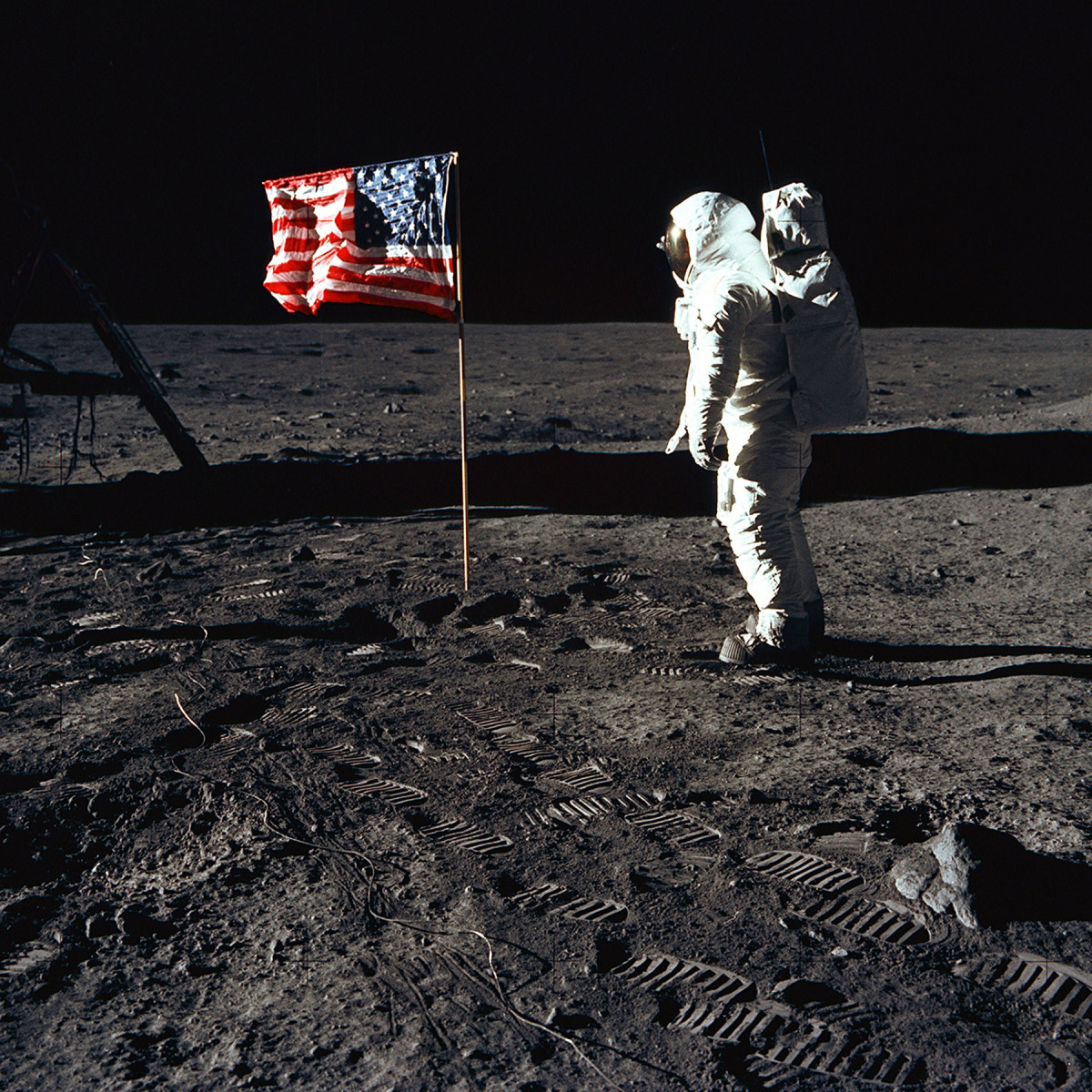 apollo11 moon landing 1