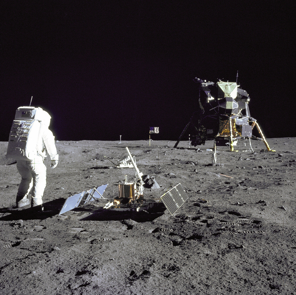 apollo11 moon landing 4