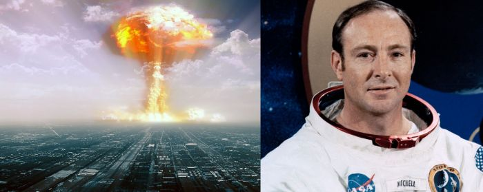 edgar mitchell nuclear war 700x279