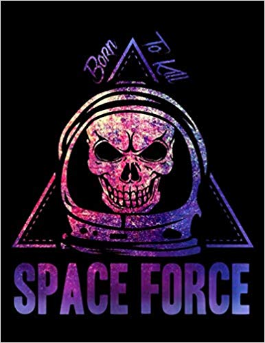 spaceforceslogo