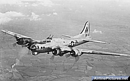 B-17_Flying_Fortress2