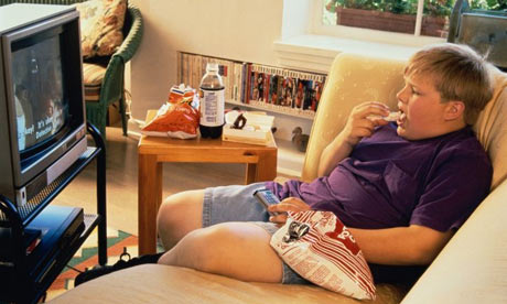 childhood-obesity-television-fast-food