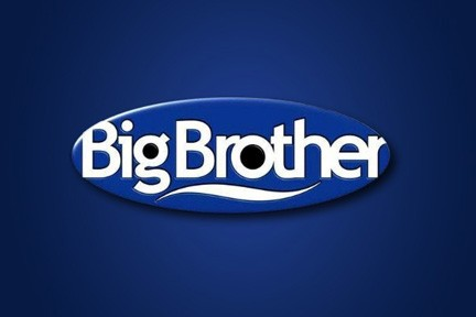 logo_big_brother_criadesign