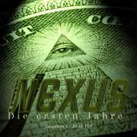 nexuscd_cover_web